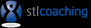 STL Coaching